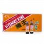 Эликсир царь-витамин для повышения иммунитета    Био Маркет
