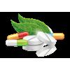 Капсулы и таблетки для похудения (95)