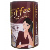 Чай и кофе для похудения (8)
