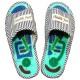 Турмалиновая обувь и аксессуары