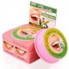 Уход за полостью рта (7)