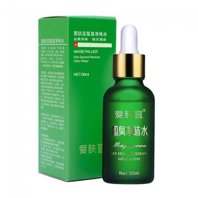 AFY Magic Water Odor сыворотка против запаха  | Био Маркет
