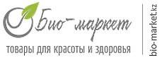 Интернет-магазин bio-market.kz